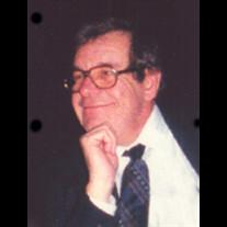 Paul E Marshall