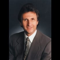 Robert W. Loss