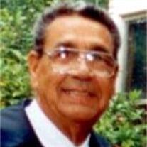 Frank Castjohn