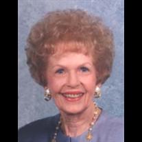 Arlene J. Leahy