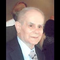 Joseph Gabriele