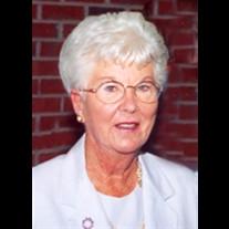 Jane R. Donohue