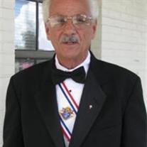Thomas J. Jones