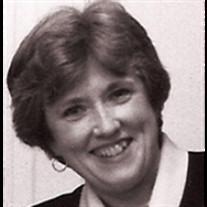 Joyce Renner Porter