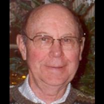Arthur H. Nelson