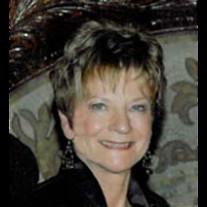Janice E. VanDeViver