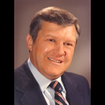 Leo F. Conway
