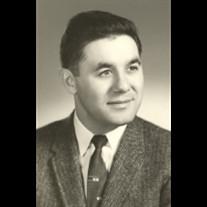 Frank Viggiani