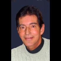 Thomas Michael Bottiglier