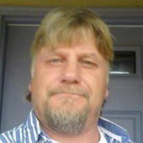 Mr. Michael Dean Thompson IV