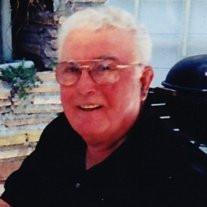 George Avedis Semerdjian