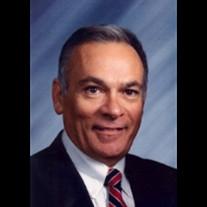 Alexander F. Ferrini, Jr.