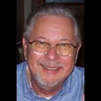 James R. Knapik