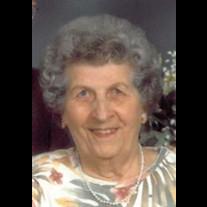 Catherine M. Sien