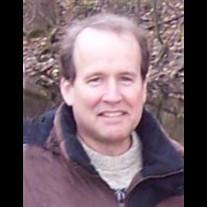 John C. Bense