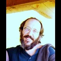 Sean Christopher Meldrum