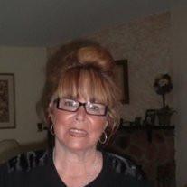 Deborah J. Ceglarski