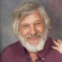 Richard Warren Fitzgerald
