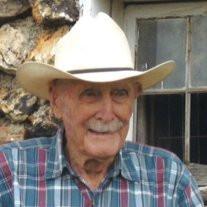 Elmer Batschelet