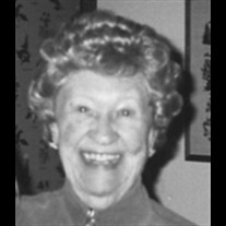 June C. Kohler