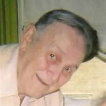 Norman H. Klinder