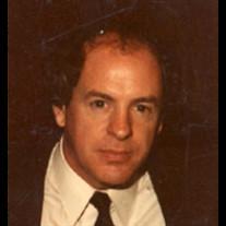 William J. Barnes