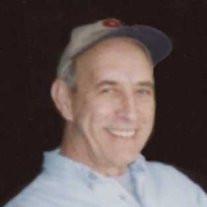 Dr. Charles J. Ebel