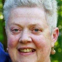 Mrs. Linda Corenne Stevens