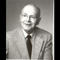 Richard L. Bent