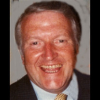 William G. McDonnell