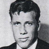 Eugene (Gene) R. Carettini Jr.