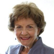Caroline H. Everett