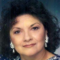 Leilani  Luana  Aguero