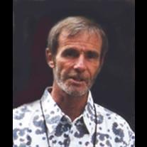 Terry H. Jermyn