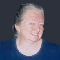 Carolyn Thorpe