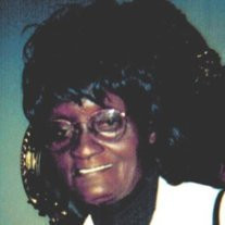 Mrs. LaFaye Y. Smith