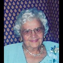 Carolyn J. Conrose