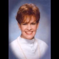 Mary Joan Otto