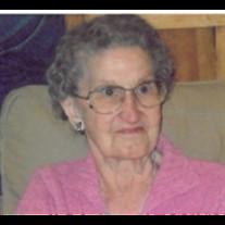 Loretta R. Nohe