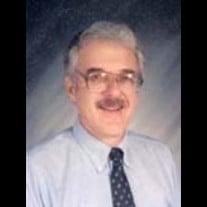 Wayne Richard Arthurton
