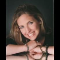 Jennifer D. Mathiason