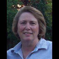 Joan Elizabeth Segerson