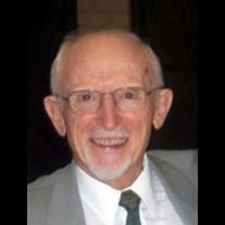 Paul Francis Swift