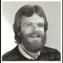 Steven B. Schwarzkopf