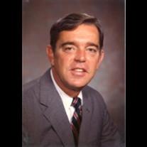 William W. Rees