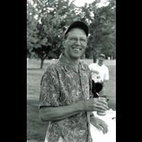 James B. Jeffrey