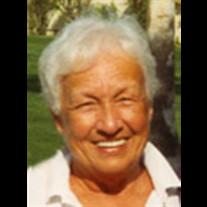 Janet B. Fici