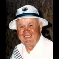 George J. Alfieri