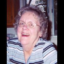 Barbara Cestero