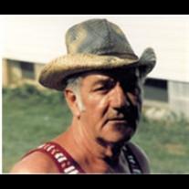 Kenneth E. Horn